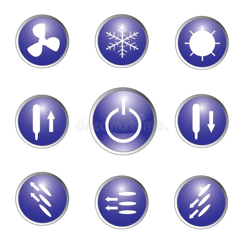 Button Stock Photos