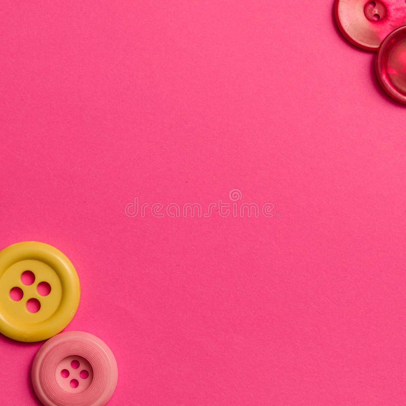 Download Button background stock illustration. Image of button - 31220156