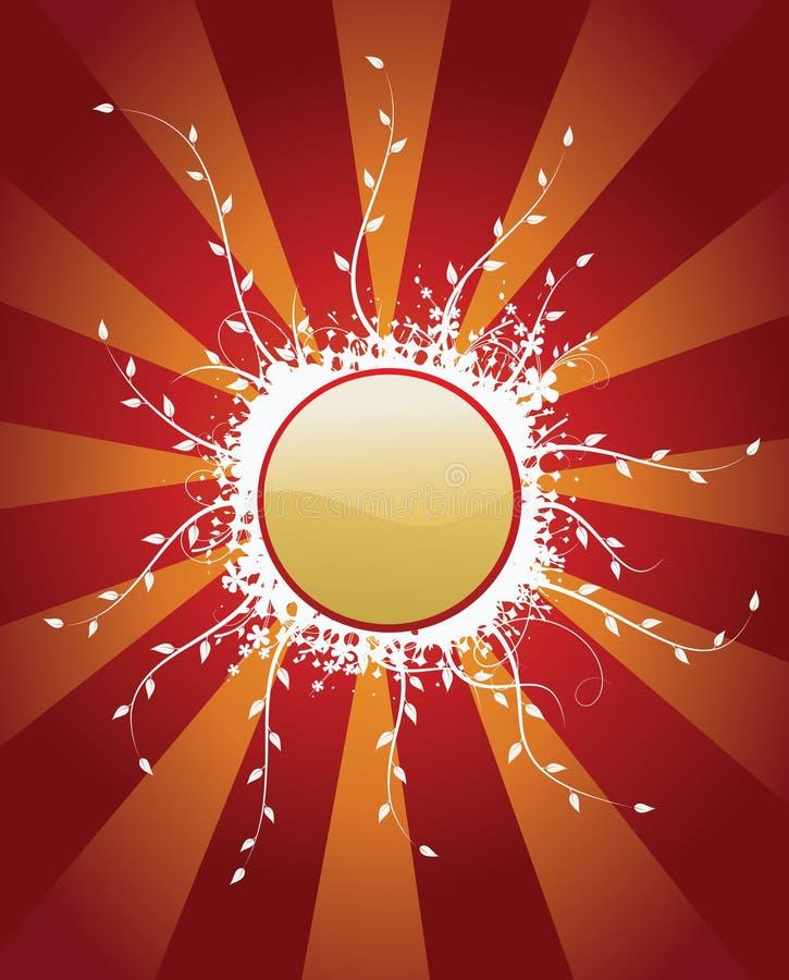button element populära stock illustrationer
