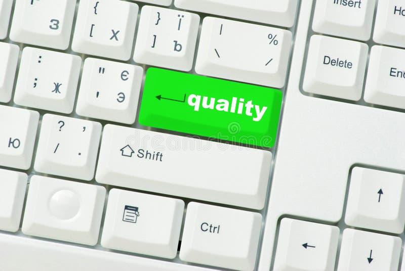button kvalitet royaltyfri foto