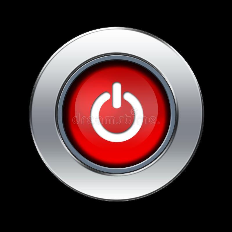 button moc