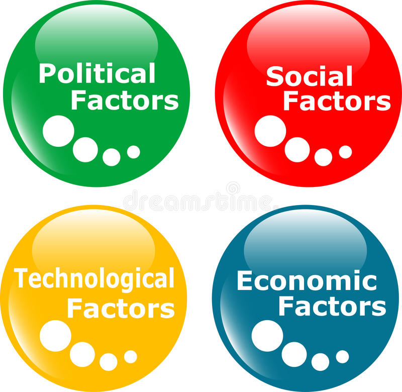 an analysis of social control As a result of this discussion, a more specific concept of social control and an explanatory assessment of the social effects of law, including its political use, are .