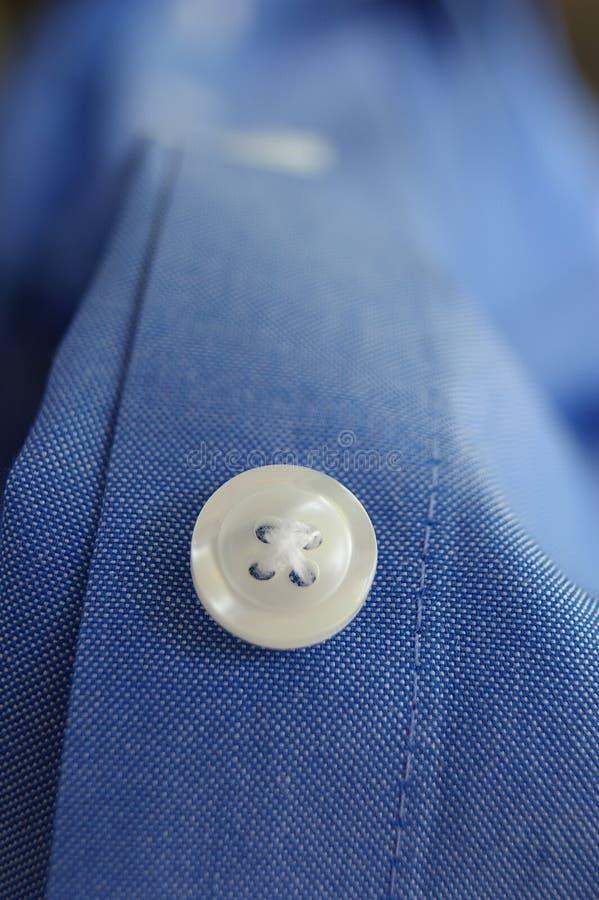 Button up stock photos