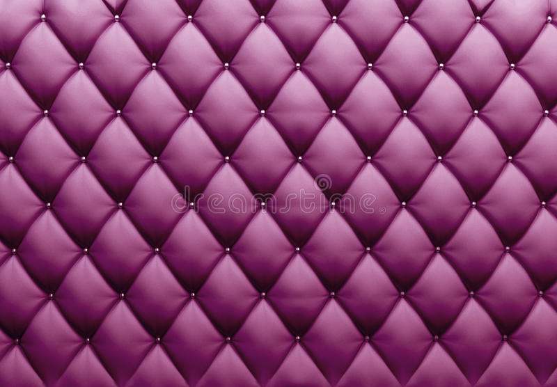 Buttoned on the Texture. Repeat pattern stock illustration