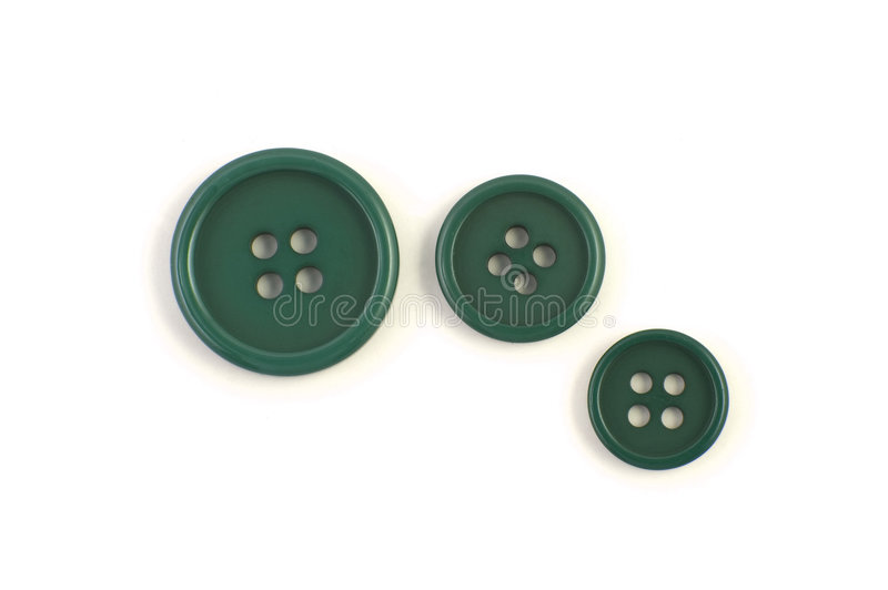 Download Buttons stock photo. Image of green, size, medium, buttons - 2304900
