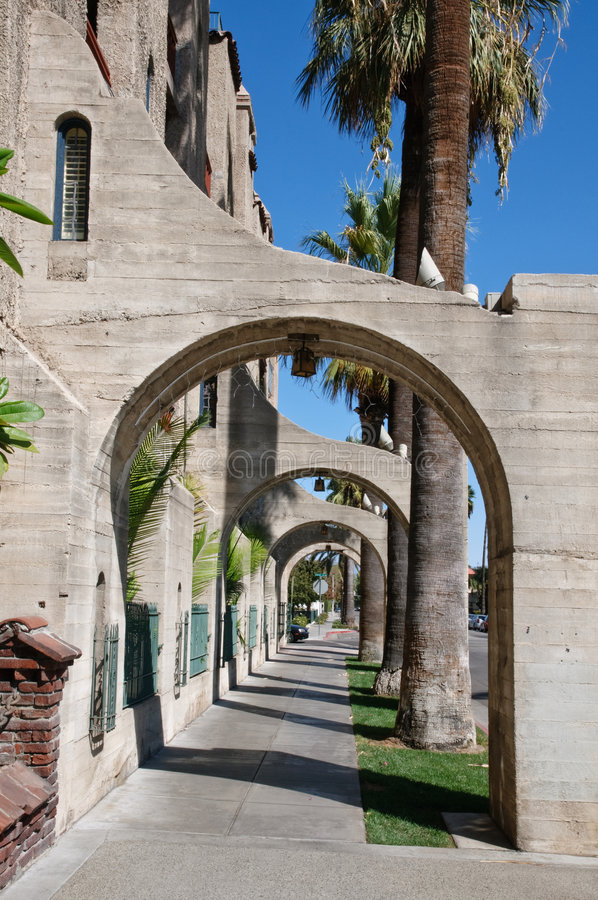 Download Buttress perspective stock photo. Image of pattern, architecture - 6748308