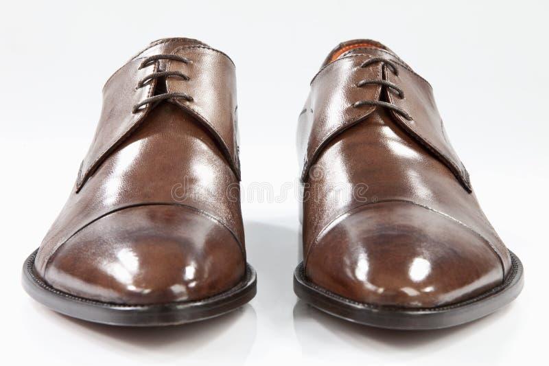 buty rzemienni buty obrazy royalty free