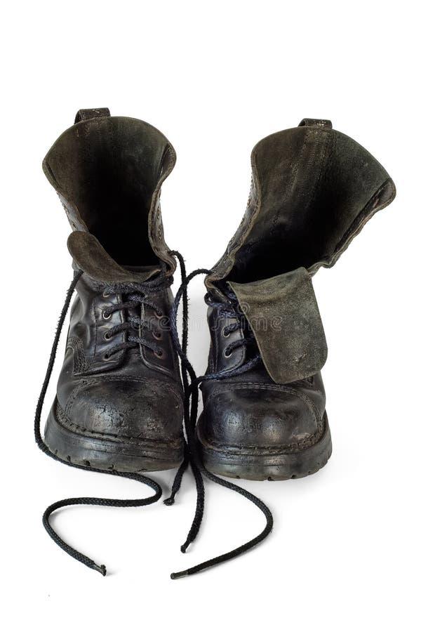 buty używać bardzo obrazy royalty free
