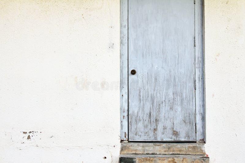 Buuilding ed architettura fotografia stock libera da diritti