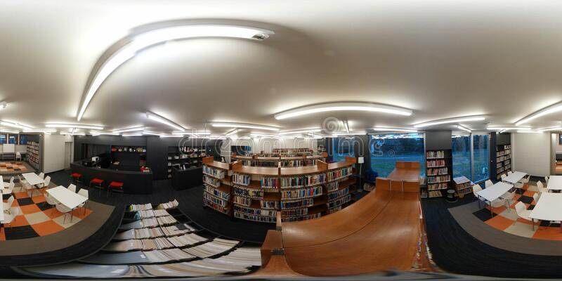 Buurthuis En Buurtbibliotheek Lange Munte, Beeklaan 82, 8500 Kortrijk, Belgium 50°48'43.9 N 3°17'58.0 E Free Public Domain Cc0 Image