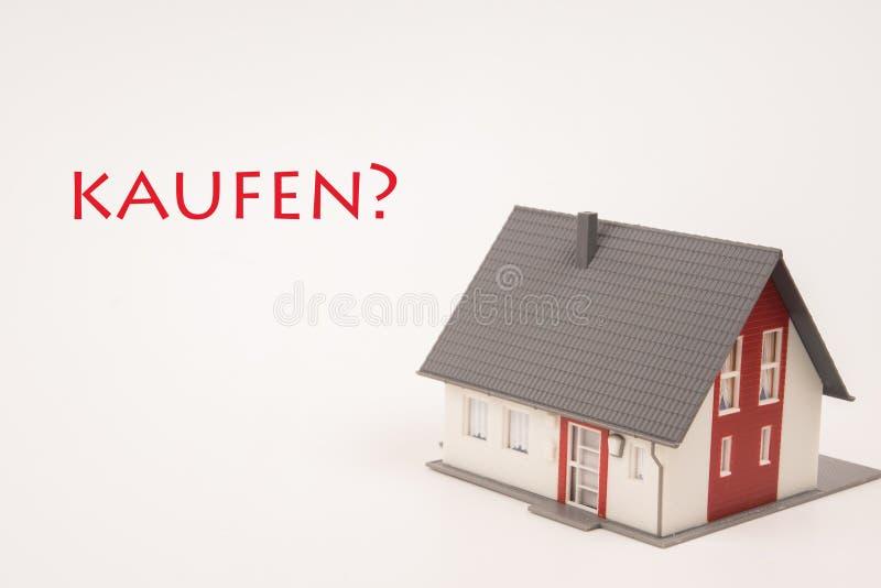 Buy german stock image