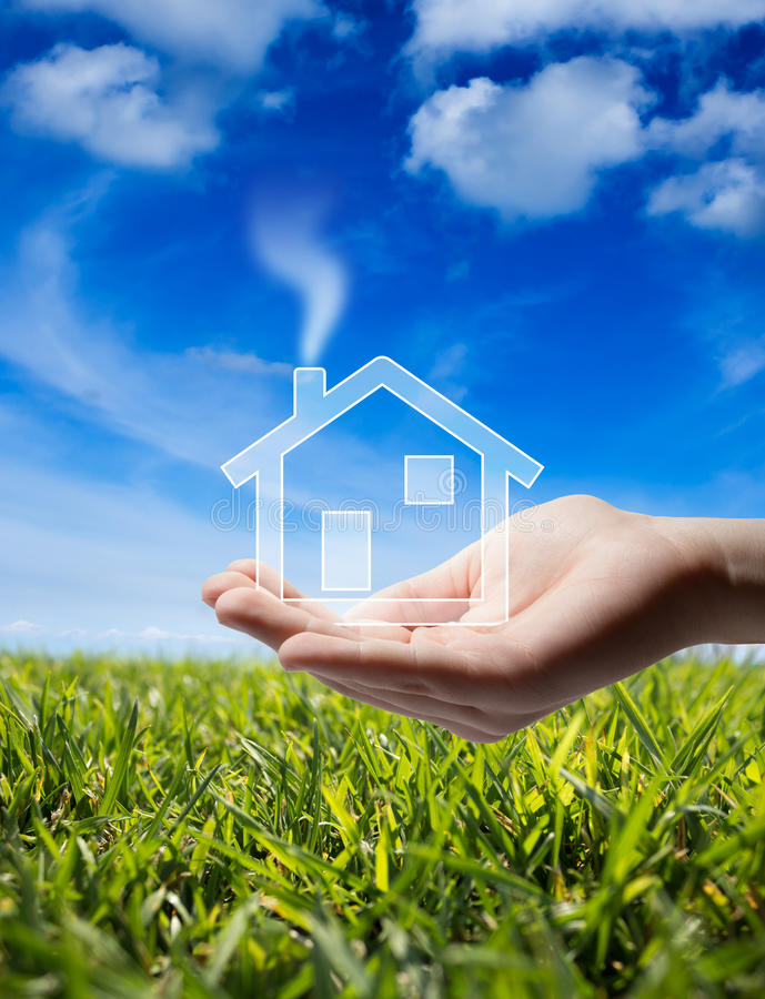 Buy home stock images