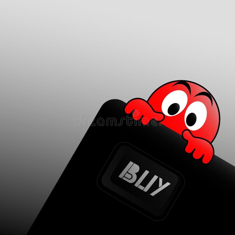 Buy Key Stock Photo