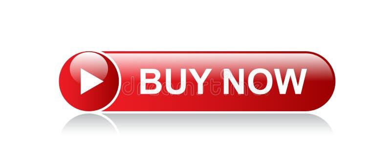 Buy ora illustrazione vettoriale