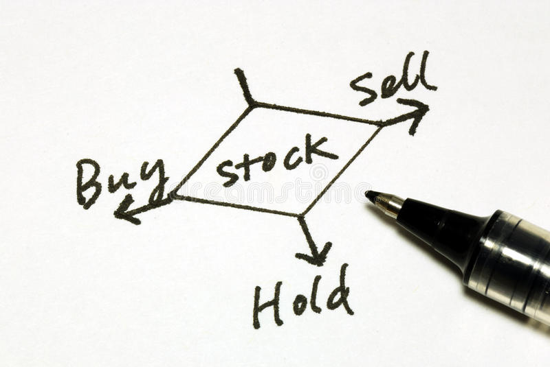 how to buy and sell stocks online for free