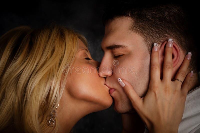 buziak obrazy stock