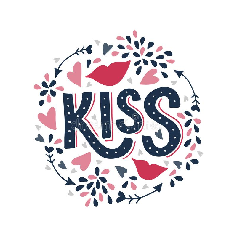 buziak ilustracji