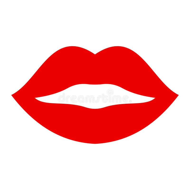 Buziak warga - zapas ilustracji