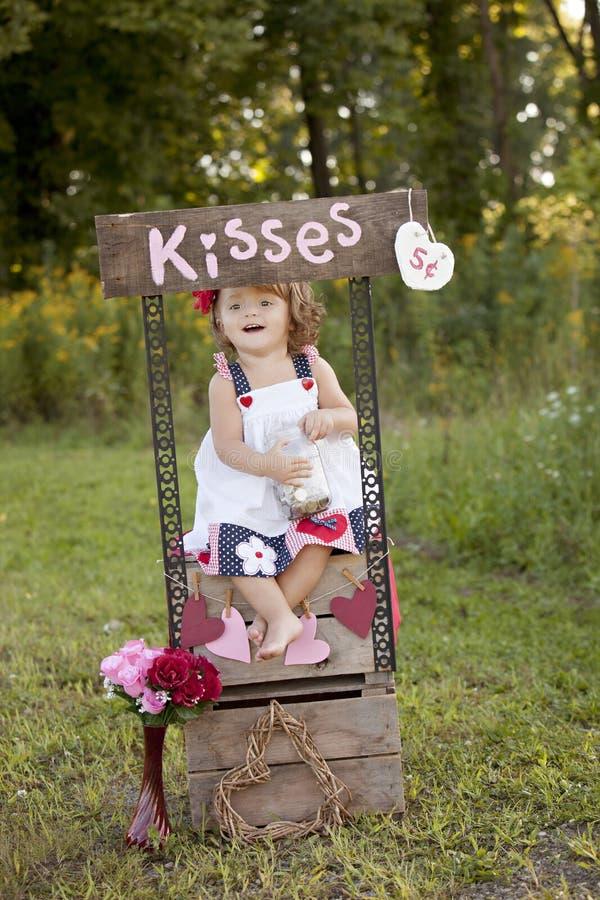 buziaki zdjęcie stock