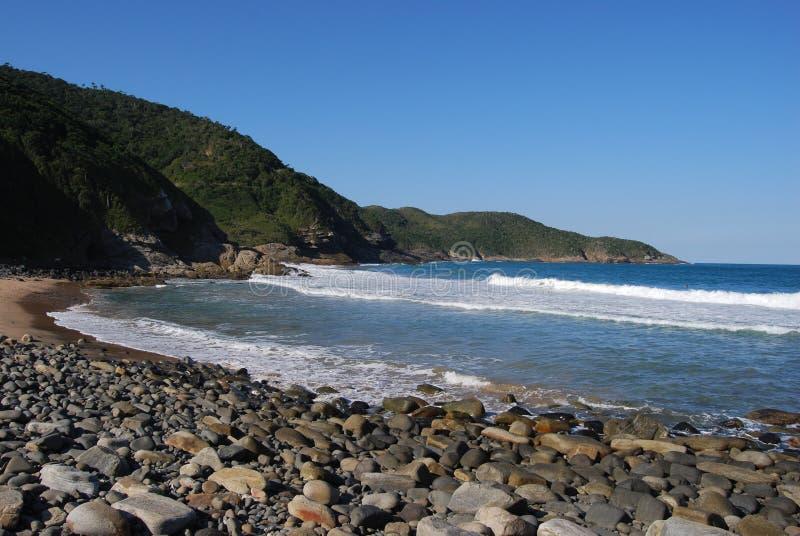Download Buzios Brazil Beach Royalty Free Stock Photos - Image: 24063108