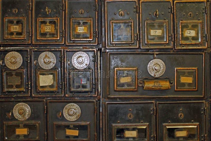 Buzones de correos precios great gallery of latest cheap for Oficina correos granada