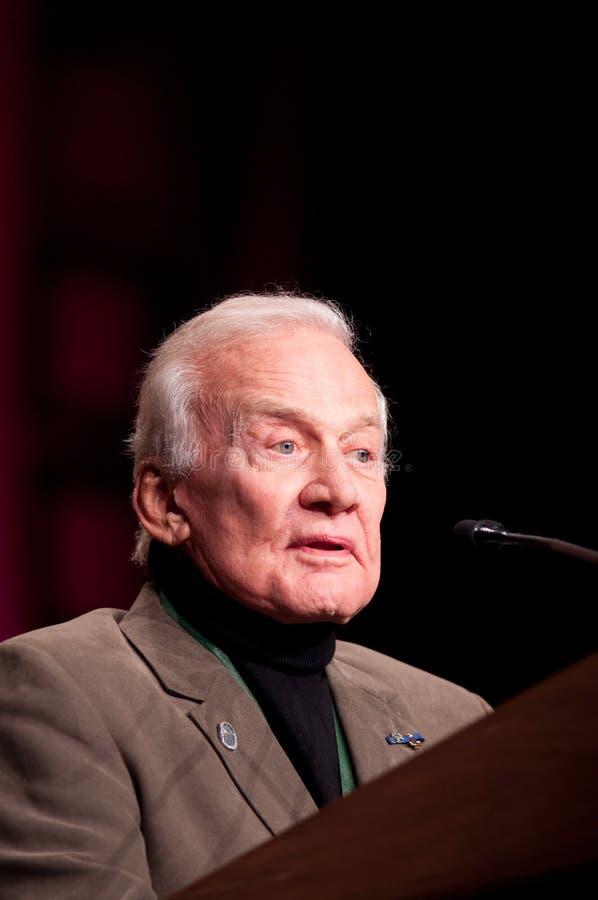 Download Buzz Aldrin Editorial Image - Image: 22472880