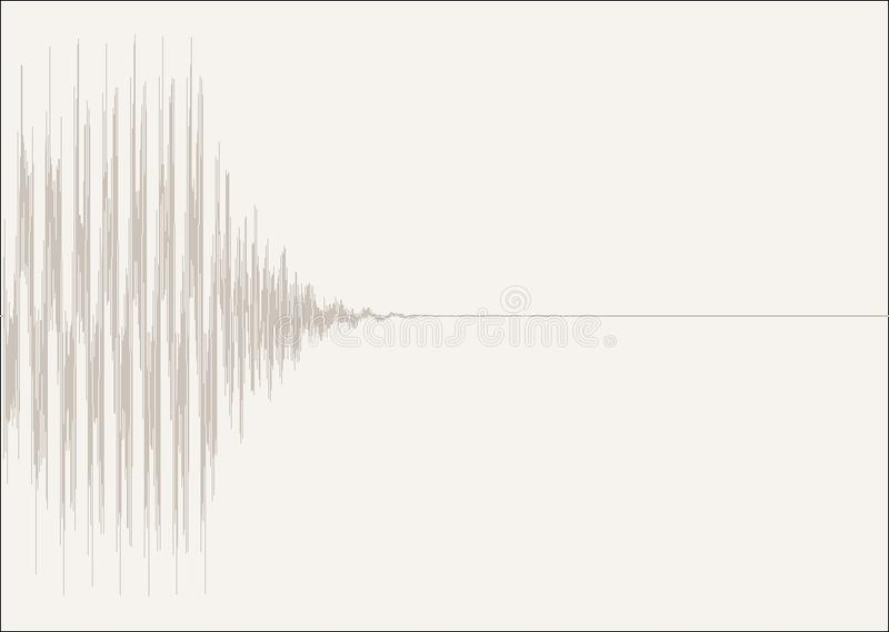 Buzzer fail sound stock audio  Audio of fail, wrong, answer - 89165024