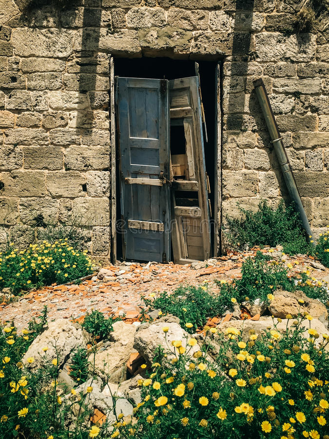Byblos, Líbano fotografia de stock