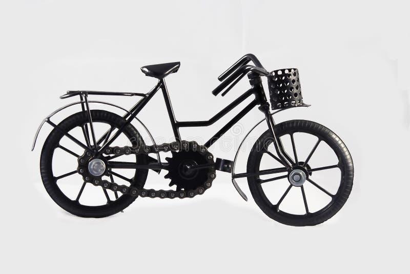 Bycicle fotografia stock