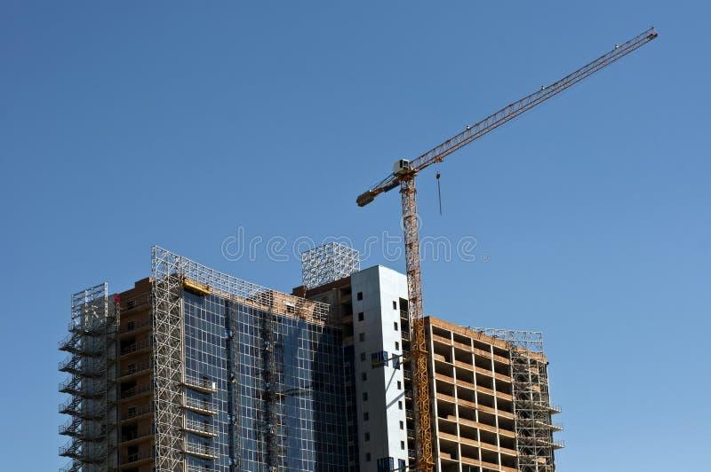 Download Byggnad arkivfoto. Bild av ställe, bygger, monolit, dwelling - 19793816