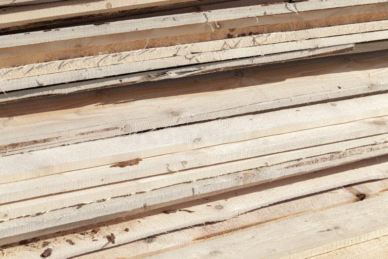 byggnad buntar använt lantligt sugrör för latvia materialtak thatched arkivbild