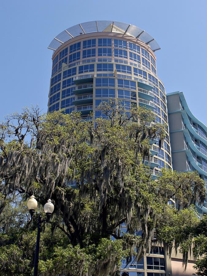byggnader royaltyfria bilder