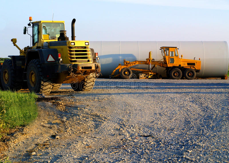 Download Byggnadsbilar arkivfoto. Bild av bilar, yellow, affär - 29024624