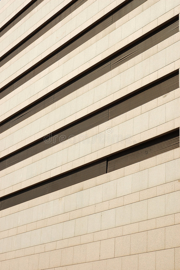 byggnadselement arkivfoton