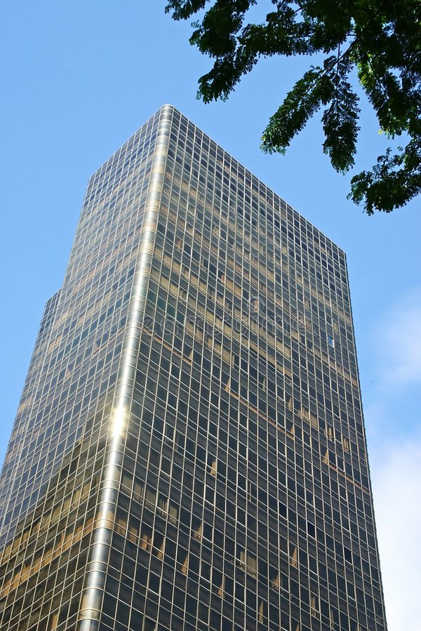 Download Byggnadshotell fotografering för bildbyråer. Bild av hotell - 289391