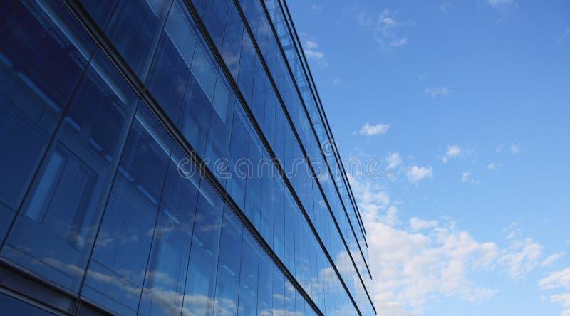 byggnadskontor royaltyfria foton