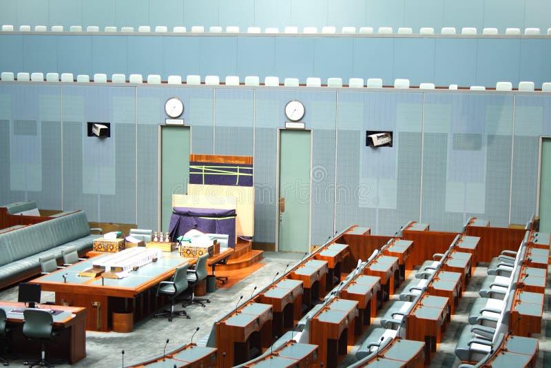 Cámara de representantes fotos de archivo
