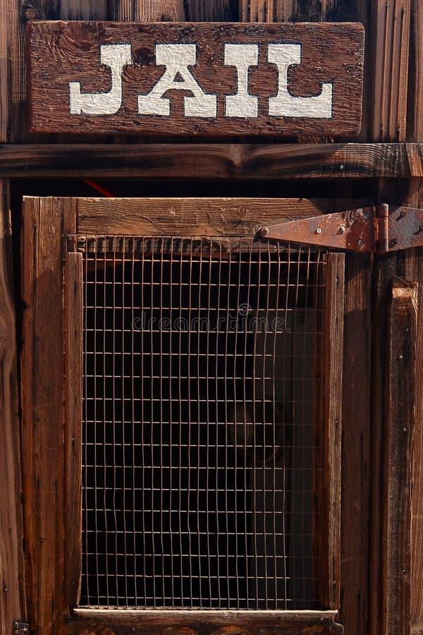 Cárcel imagenes de archivo