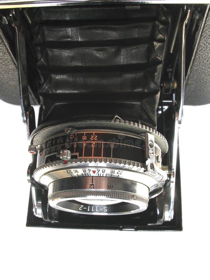 Download A câmera imagem de stock. Imagem de antiquarian, fotógrafo - 102807