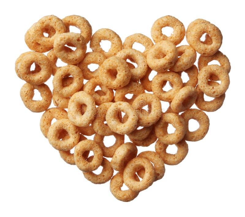 Résultats de recherche d'images pour «cereale»