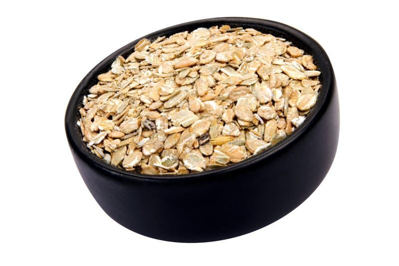 Céréale de Rye photos stock