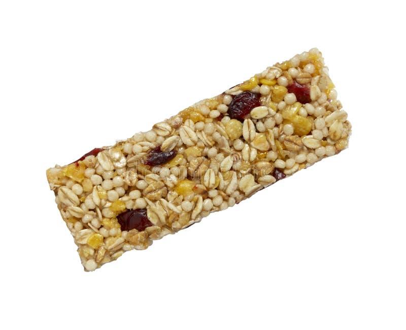 céréales neuves image libre de droits