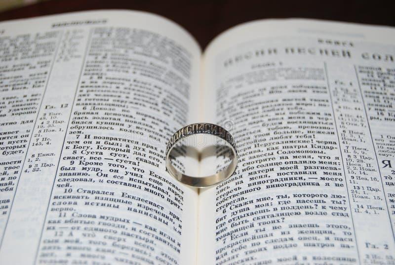 Cérémonie de mariage photos libres de droits
