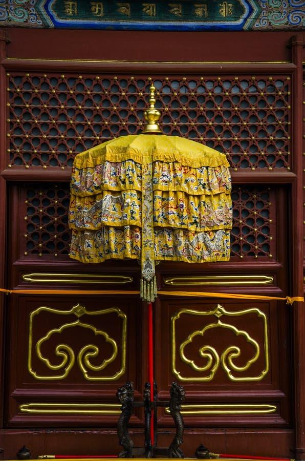 Cérémonies religieuses photos stock