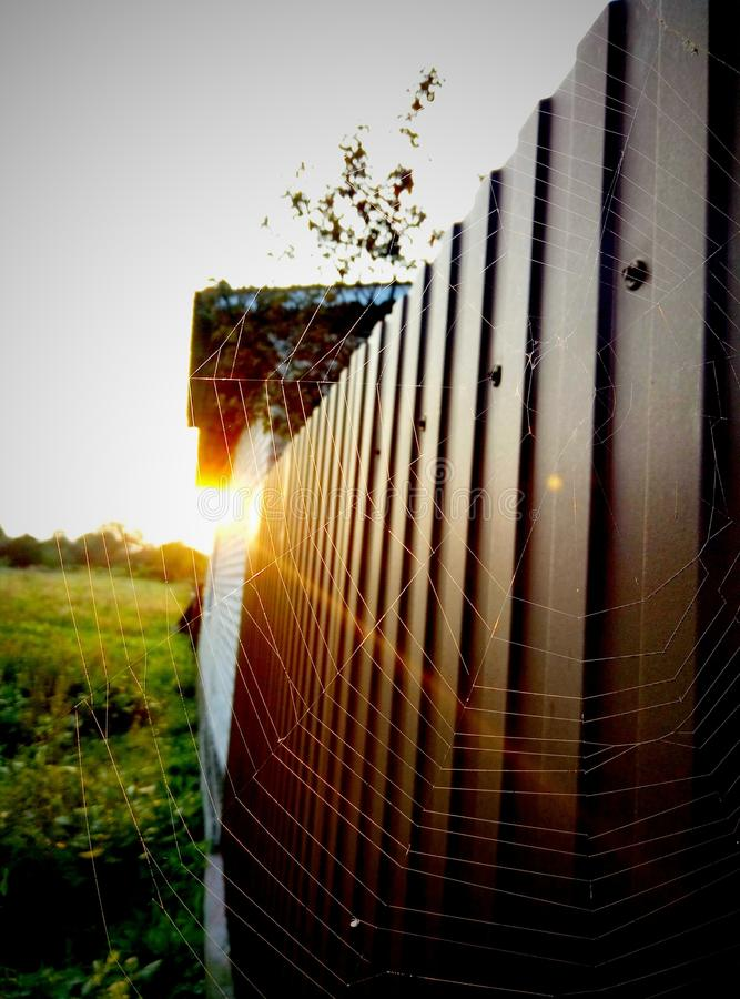 Céu, luz, arquitetura, luz solar imagens de stock
