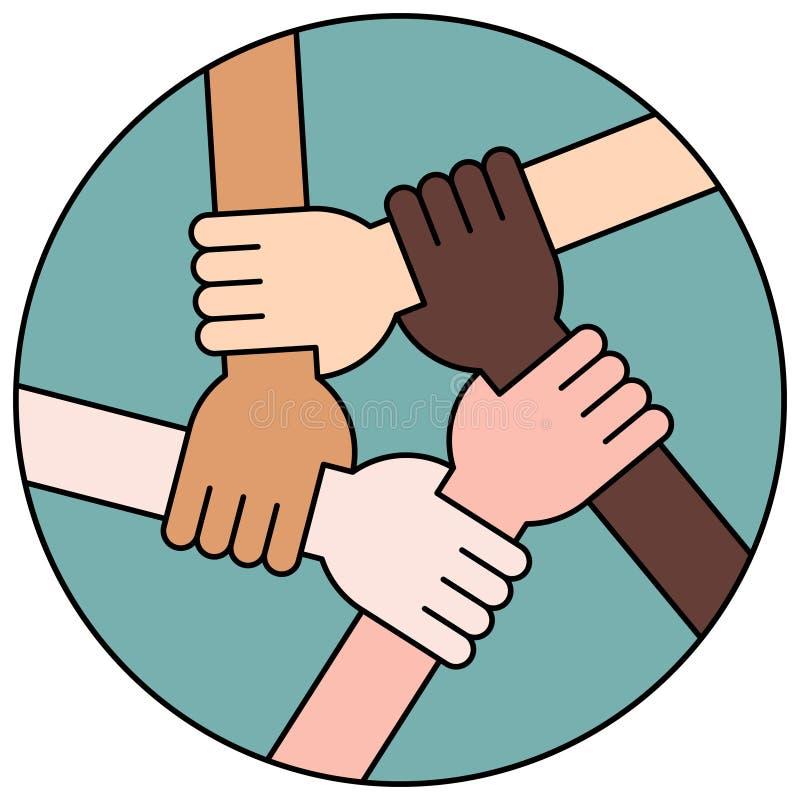 Círculo De La Amistad Y De La Solidaridad Para El Trabajo ...