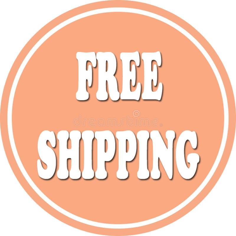Círculo livre do transporte fotos de stock royalty free