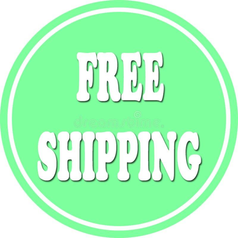Círculo livre do transporte imagens de stock royalty free