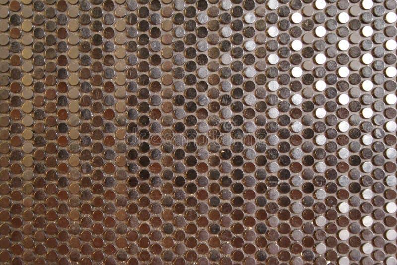 Círculos 2 imagem de stock royalty free