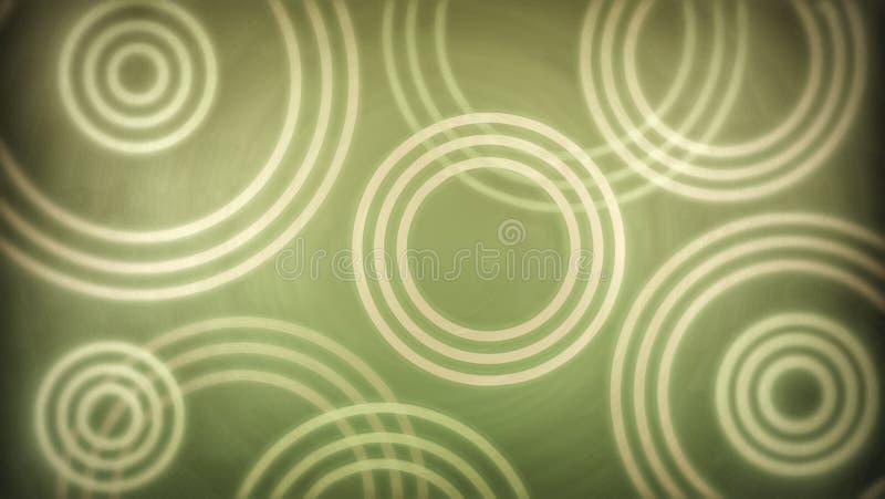 círculos imagenes de archivo